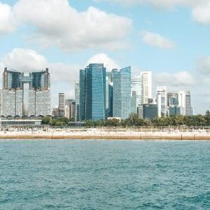 Singapore gratis activiteiten skyline header.jpg.