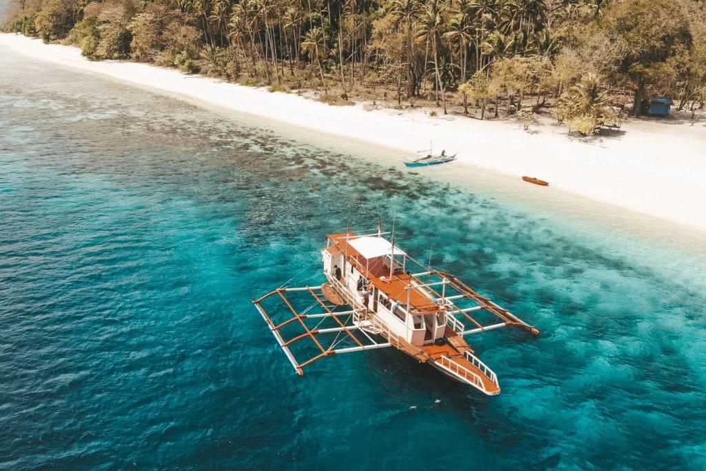 Tao Experience of Buhay Isla.