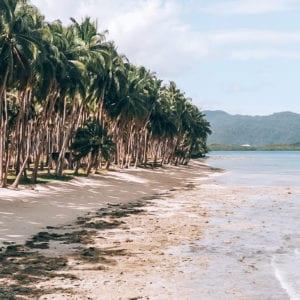 Filipijnen_Port_Barton